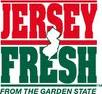 Lombardo Farms sell Jersey Fresh produce